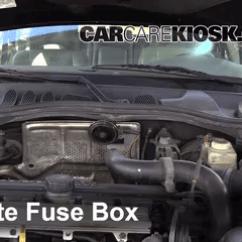 1999 Volvo V70 Stereo Wiring Diagram 2001 Chevy Impala Exhaust System Interior Fuse Box Location 1998 2000 Awd