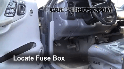 2005 dodge durango fuse box diagram 2004 gmc envoy radio wiring mgli ortholinc de interior location 1998 2003 1999 rh carcarekiosk com