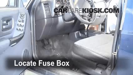 2000 jeep grand cherokee brake light wiring diagram visual studio 2013 generate class interior fuse box location 1984 1996 1995