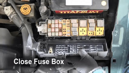 2002 jeep liberty engine diagram ford mondeo mk2 radio wiring blown fuse check 2002-2007 - limited 3.7l v6