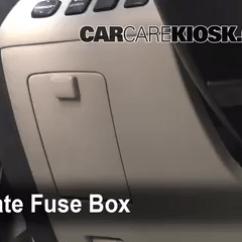 2005 F350 Fuse Panel Diagram Usb Type B Wiring 2007 Box