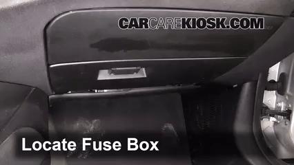 Fuse Box Diagram For  Series Interior Fuse Box Location 2003 2008 Bmw Z4 2004 Bmw Z4