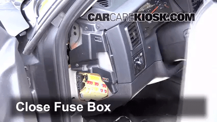 2000 dodge grand caravan radio wiring diagram bmw e46 airbag 2007 dakota interior fuse box | decoratingspecial.com