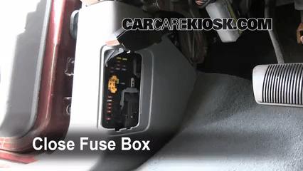 2007 dodge dakota interior fuse box psoriasisguru com rh psoriasisguru com