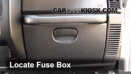 Chevy Tracker Fuse Box Location together with 2007 Mercedes C230 Fuse Box likewise NC5w 6307 moreover Cadillac Escalade 2000 Engine Diagram likewise Kawasaki Vulcan 500 Wiring Diagram. on 2001 jeep grand cherokee interior fuse box diagram