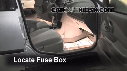 Sdmairbagtechinfo furthermore L  Replace Signal Light Chevy Malibu in addition Toyota Camry Jack Location furthermore Watch likewise 2005 Chevy Malibu Interior Fuse Diagram. on 1997 chevy malibu wiring diagram