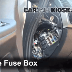 2009 Cobalt Fuse Box Diagram Rotary Encoder Wiring Interior Location 2004 2012 Mitsubishi Galant 2005 Es 2 4l 4 Cyl