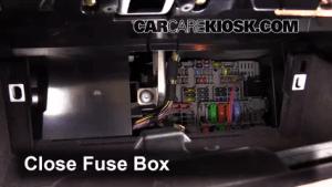 Fuse Box On Bmw 325i | Wiring Diagram