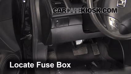 Fuse%20Interior%20-%20Part%201  Accord Fuse Box on 91 accord instrument cluster, 91 accord center cap, 91 accord steering wheel, 91 accord window regulator, 91 accord power steering pump, 91 accord bumper cover, 91 accord water pump, 91 accord egr valve, 91 accord clutch master cylinder, 91 accord brake proportioning valve, 91 accord intake manifold, 91 accord fuel relay, 91 accord clutch disc, 91 accord fuel line, 91 accord roof rack,