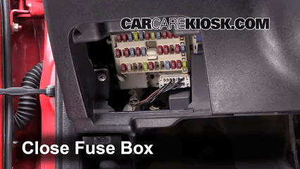 Nissan sentra interior fuse box diagram trusted wiring diagrams