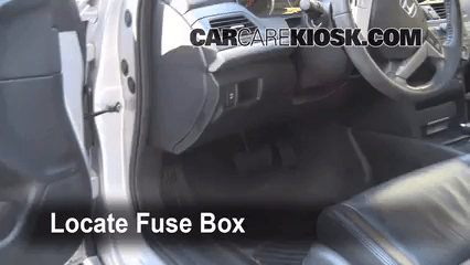 2010 Honda Accord Interior Fuse Box Diagram besides Toyota Ta a Horn Relay Location together with Pontiac Bonneville Fuel Injector Diagram in addition Honda Secondary Fuse Box as well Geo Metro Idle Control Valve Location Free Engine. on 1990 honda accord fuse diagram