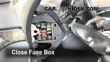 2001 Mitsubishi Eclipse Brakelights Wiring Diagram Interior Fuse Box Location 2003 2009 Mercedes Benz E350