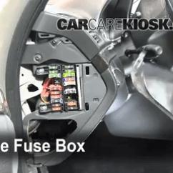 2001 Mitsubishi Galant Radio Wiring Diagram 1994 Chevy 1500 Interior Fuse Box Location: 2003-2009 Mercedes-benz E350 - 2008 4matic 3.5l ...