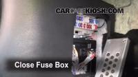 03 350z Fuse Box Diagram : 24 Wiring Diagram Images ...