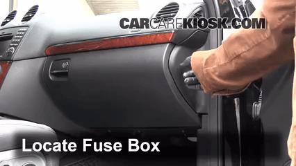 Fuse Interior Part on 2007 Dodge Caliber Fuse Box Diagram