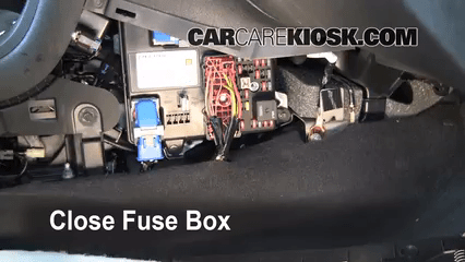 2001 chevy malibu fuse box location chevy malibu interior lights wont turn off | brokeasshome.com 2008 chevy malibu fuse box location #9