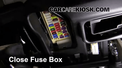 onstar wiring diagram wire 2 lights to 1 switch interior fuse box location: 2010-2015 lexus rx350 - 2010 3.5l v6