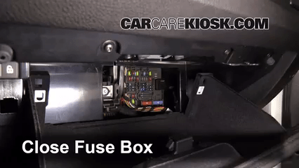 Awesome BMW 320d Fuse Box Location Gallery - Best Image Engine ...
