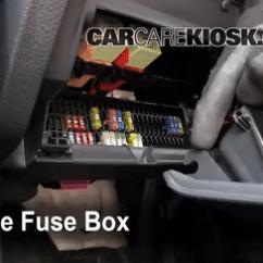 2009 Vw Tiguan Radio Wiring Diagram Autopage Alarm Interior Fuse Box Location 2017 Volkswagen 2011 Se 2 0l 4 Cyl Turbo