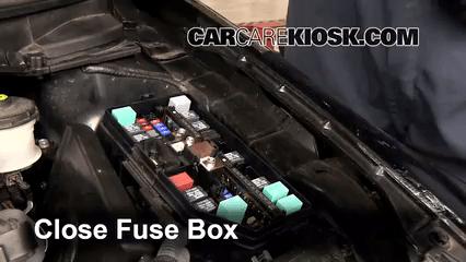 1997 honda civic ex fuse box diagram 1157 bulb wiring 2012 sedan data blown check 2015 l 1 8l jeep grand cherokee