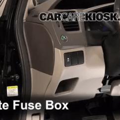 1997 Honda Civic Ex Fuse Box Diagram Ge Front Load Washer Wiring 2012 Sedan Data Interior Location 2015 1999