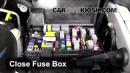 1999 Jeep Cherokee Headlamp Wiring Diagram Interior Fuse Box Location 2011 2018 Ram 1500 2012 Ram