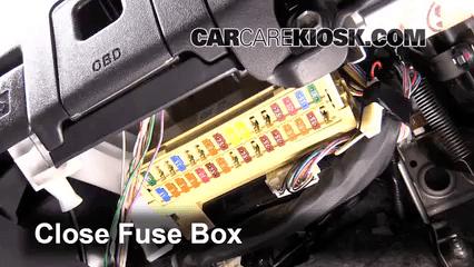 Scion Xb Ac Wiring Diagram Interior Fuse Box Location 2011 2016 Scion Tc 2012