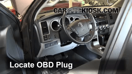 2003 Highlander Fuse Box Engine Light Is On 2008 2019 Toyota Sequoia What To Do