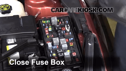 2016 chevy sonic stereo wiring diagram pivot joint 2013 cruze fuse box : 33 images - diagrams | webbmarketing.co