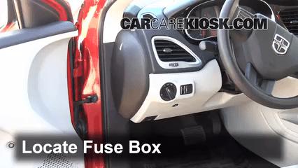 2016 dodge dart sxt wiring diagram 2005 mazda tribute radio 2014 fuse box schematic interior location 2013 ram 3500