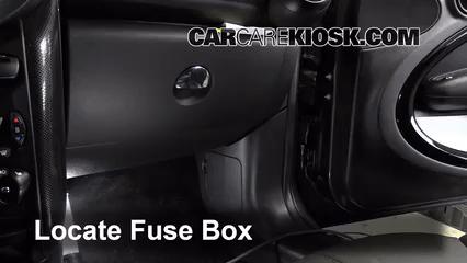 kz1000 wiring diagram ford starter motor relay mini cooper clubman fuse box interior location 2011 2016 countryman 2013interior
