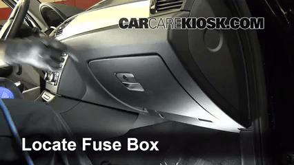 F15fuse Box Diagram 2013 Bmw Fuse Diagram Wiring Diagram