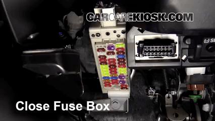 97 Ford F 350 Radio Wire Diagram 2013 2018 Lexus Es350 Interior Fuse Check 2014 Lexus