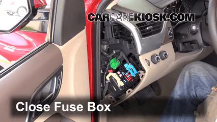 multiple switch light wiring diagram 2005 suzuki hayabusa interior fuse box location: 2014-2018 chevrolet tahoe - 2015 lt 5.3l v8 flexfuel