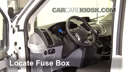 97 Ford F 350 Radio Wire Diagram Interior Fuse Box Location 2015 2019 Ford Transit 350 Hd