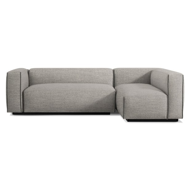 Sectional Sofa Configurations Www Gradschoolfairs Com