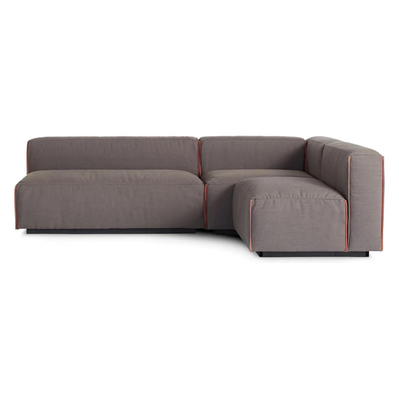 armless sofas craigslist sectional sofa vancouver home decor