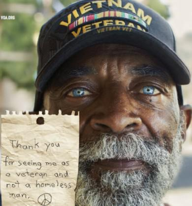 Image result for homeless veterans