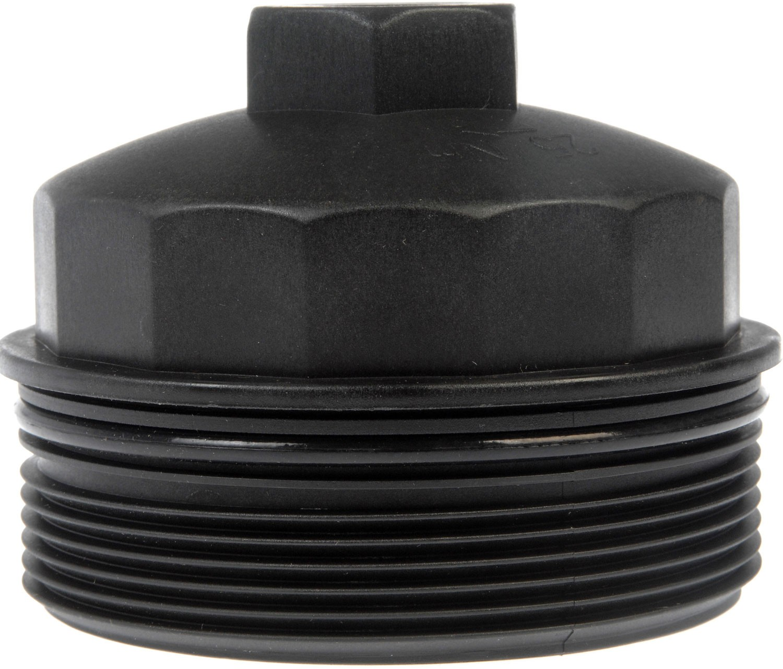 hight resolution of diesel fuel filter cap dorman 904 204 c3z 9g270ba fits 08 13 7 6 9 3 eng