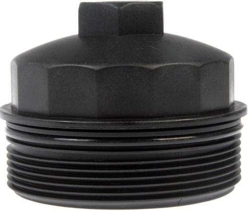 small resolution of diesel fuel filter cap dorman 904 204 c3z 9g270ba fits 08 13 7 6 9 3 eng