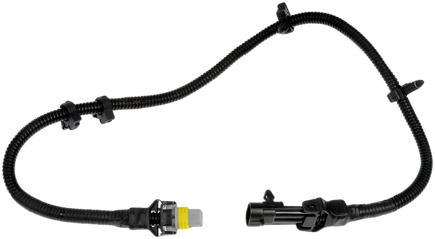 Dorman Front ABS Sensor Wire Harness for Montana Venture