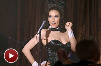 Image result for laura benanti