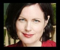 Elizabeth McGovern to Headline David Mamet's The Shawl in ...