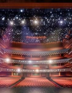 Eccles theater also theaters broadway in salt lake city rh saltlakecityoadway