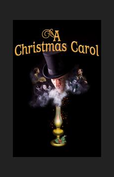 A Christmas Carol Off Broadway Tickets Broadway