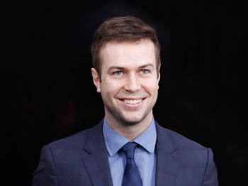 Image result for taran killam hamilton