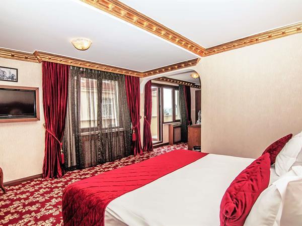 Hotels In Turkey Turkey Hotels Best Western