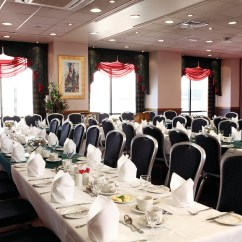 Chair Cover Hire Isle Of Man Memory Foam Sleeper Best Western Palace Hotel Casino And Wedding Events 02 83942