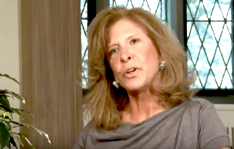 Deadline Detroit Cynthia Ford On Husband Edsel This Is Not A Case Of Domestic Violence