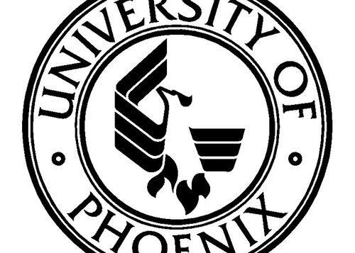 Detroit's Leadership Class Has A University Of Phoenix